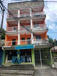 Título do anúncio: Vendo ou Alugo Apartamento em Muriqui