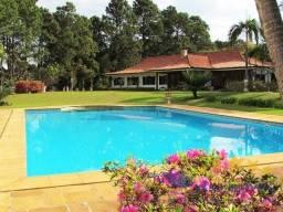 Título do anúncio: GM - Casa com piscina Avaré
