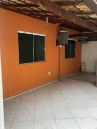 Título do anúncio: Aluguél de casa em Rio das Ostras