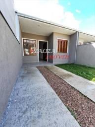 Casa à venda com 2 dormitórios em Recanto da amizade, Sapucaia do sul cod:4061