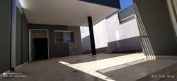 Casa Bairro Jardim Seminário