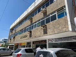 Título do anúncio: Kitnet no Janga, localizado na Av. Cláudio Gueiros, proximo a Drogasil