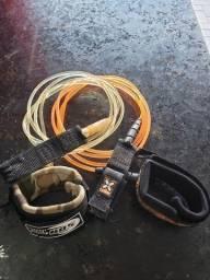 1 leash 50.00 , 2 leash 80.00