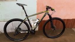 Título do anúncio: com-pro bike aro 29 tam. 21