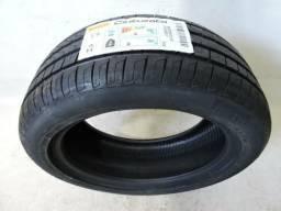 Pneu Pirelli 215/50 Aro 17