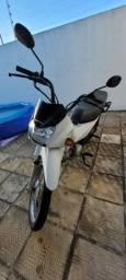 Título do anúncio: Moto Honda POP 110I