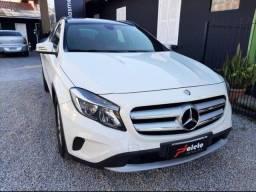 Título do anúncio: Mercedes-Benz GLA 200 1.6