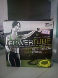Título do anúncio: Power tube