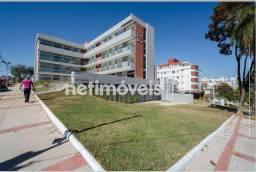 Título do anúncio: Loja comercial para alugar em Castelo, Belo horizonte cod:849066