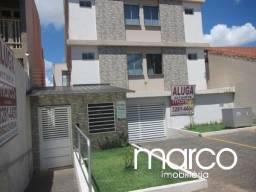 Apartamento kitinete com 1 quarto no ED. STUDIO OMEGA - Bairro Jardim Goiás em Goiânia