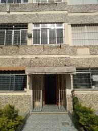 Apartamento à venda com 2 dormitórios em Jardim leopoldina, Porto alegre cod:166764