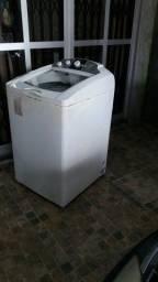 Título do anúncio: Máquina de lavar GE  11kg só 350 reais