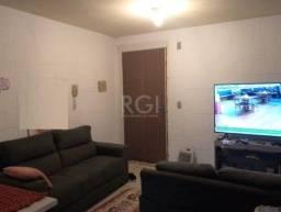 Apartamento à venda com 2 dormitórios em Mário quintana, Porto alegre cod:BT11282