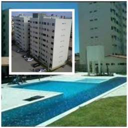 Título do anúncio: oferta plaza 2/4 suite