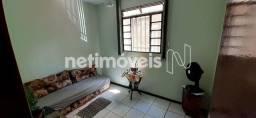Apartamento à venda com 3 dormitórios em Sagrada família, Belo horizonte cod:35764