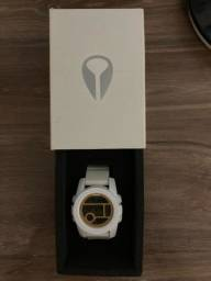 Relógio Nixon Unit 40