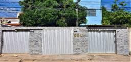 Casa em Pau Amarelo no 1º Andar - Entre o Forte e o Conjunto Beira Mar - R$ 600