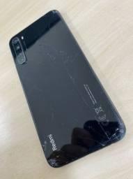 Xiaomi RedMi Note 8 - Usado