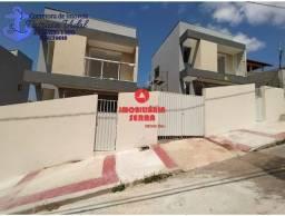 Título do anúncio: PRV Vendo linda duplex, um luxo, 2 suíte em Portal de Jacaraipe