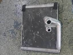 Evaporador ar condicionado uno vivace, palio,