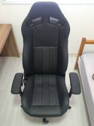 Título do anúncio: Cadeira Gamer Corsair T2 Road Warrior