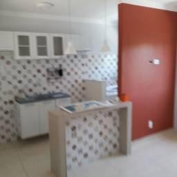 Título do anúncio: Casa quarto e sala para alugar