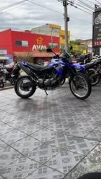 Título do anúncio: Yamaha XT660R