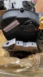Título do anúncio: Motor Jetta 2.0 tsi 211cv novo