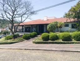 Título do anúncio: Casa para venda Jardim Acapulco - Guarujá - São Paulo urgente!!!