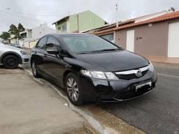 Honda Civic top - 2011