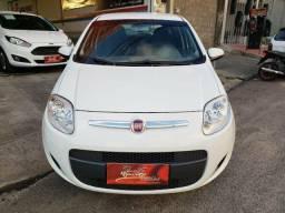 Fiat Palio attra. 1.0 2015 - 2015