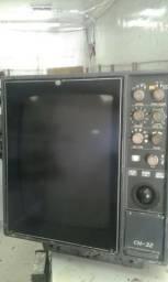 Sonar CH 32