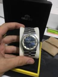 7f097ff5d3a Relógio tissot pr516 Gl antigo para colecionador