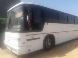 Ônibus rodoviario Mercedes Benz 25.000,00 - 1990