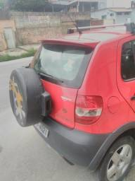 Pego carro menor valor - 2010