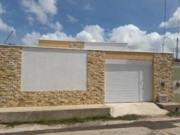 Casa 2 quartos no Parque dos Rios próximo ao Shopping Pátio Norte 99603 5820