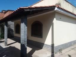 Boa casa na Figueira, Praia de Mauá - Magé/RJ