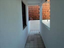 Apartamento no Montese