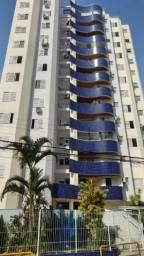 Apartamento à venda com 3 dormitórios em Coqueiros, Florianópolis cod:8231