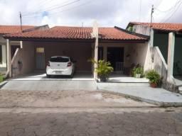 Casa com 3 dormitórios à venda, 135 m² por r$ 470.000,00 - cohama - são luís/ma