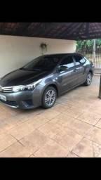 Carro à venda - 2016