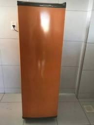 Refrigerador Cônsul 230L