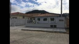 4 Apartamentos perto do Centro de Biguaçu