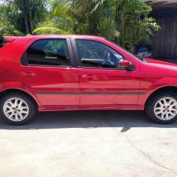 Fiat Palio Elx 1.0 2010 completo - 2010