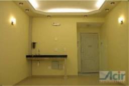 Título do anúncio: Sala para alugar, 30 m² por R$ 450,00/mês - Centro - Rio de Janeiro/RJ