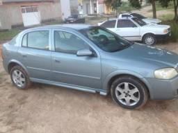 Astra 2002/3 2.0 8v hatch gnv - 2003