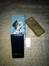 Asus Zenfone 4Max