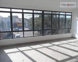 Prédio Comercial à venda em Guarulhos , 825 m² por R$ 2.400.000 - Jardim Rosa de Franca -