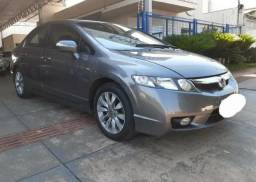 Honda Civic - 2011