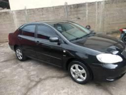 Corolla XEI 2006, * - 2006